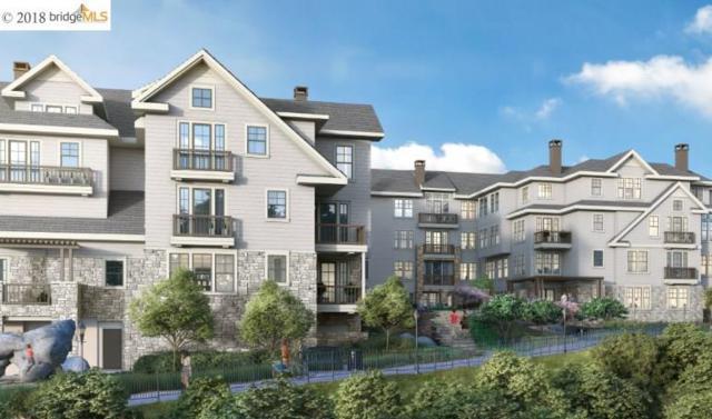 1000 Dewing Ave #312, Lafayette, CA 94549 (#40833501) :: Armario Venema Homes Real Estate Team