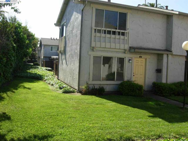 4427 Escala Ter, Fremont, CA 94536 (#40833541) :: Estates by Wendy Team