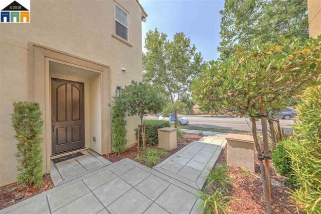 7426 Stoneleaf Rd, San Ramon, CA 94582 (#40833554) :: Armario Venema Homes Real Estate Team