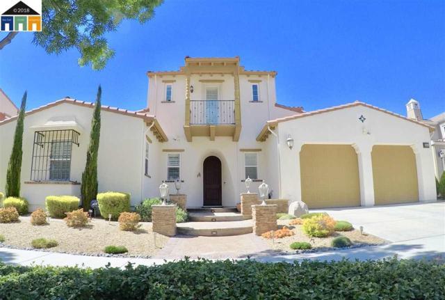 2349 Poppyview Ave, San Ramon, CA 94582 (#40833573) :: Armario Venema Homes Real Estate Team