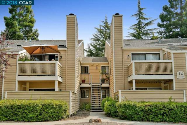 178 Eastridge Dr, San Ramon, CA 94582 (#40833652) :: Armario Venema Homes Real Estate Team