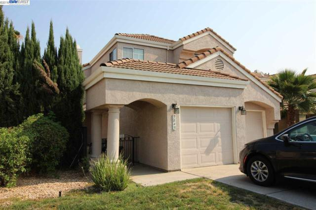 2843 Cherry Hills Dr, Discovery Bay, CA 94505 (#40833695) :: Estates by Wendy Team