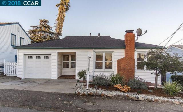 17116 Rolando Avenue, Castro Valley, CA 94596 (#40833704) :: Armario Venema Homes Real Estate Team