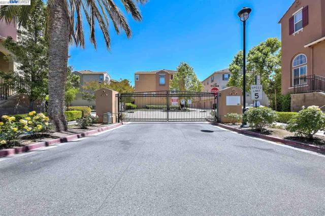 1897 Garzoni Pl, Santa Clara, CA 95054 (#40833708) :: Armario Venema Homes Real Estate Team
