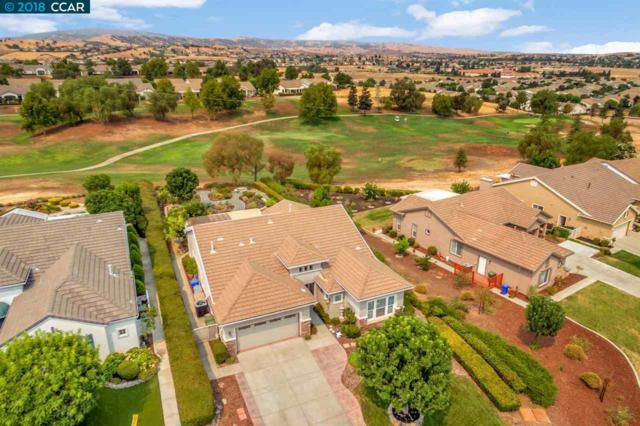 639 Baldwin Dr, Brentwood, CA 94513 (#40833710) :: Armario Venema Homes Real Estate Team