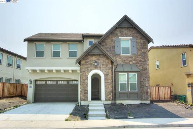 1086 Rosamund, San Ramon, CA 94582 (#40833734) :: Armario Venema Homes Real Estate Team
