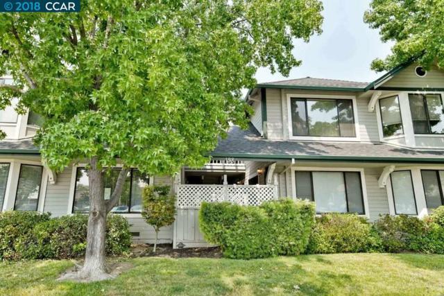 198 Peters Avenue A, Pleasanton, CA 94566 (#40833744) :: Armario Venema Homes Real Estate Team