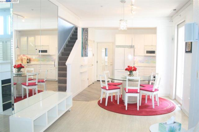 309 Saturn Terrace, Sunnyvale, CA 94086 (#40833778) :: Armario Venema Homes Real Estate Team