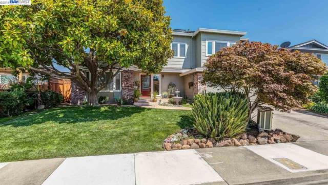 3147 Lansdown Ct, Pleasanton, CA 94588 (#40833842) :: Armario Venema Homes Real Estate Team