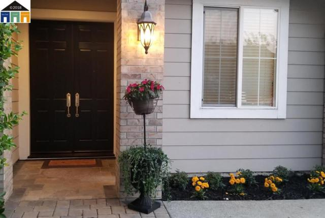 Dublin, CA 94568 :: Armario Venema Homes Real Estate Team