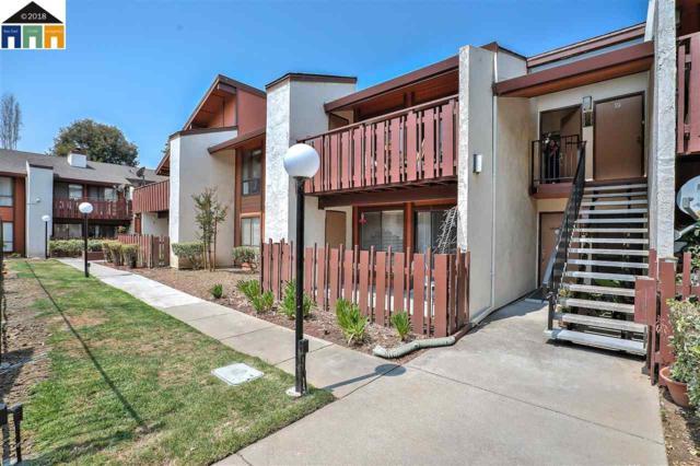 38628 Country Cmn, Fremont, CA 94536 (#40833856) :: Armario Venema Homes Real Estate Team