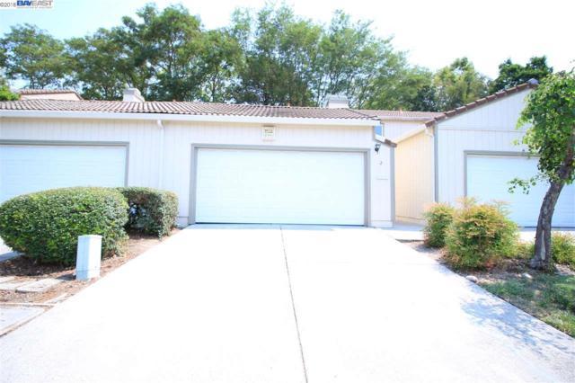 2 Dome Ct, Hercules, CA 94547 (#40833868) :: Armario Venema Homes Real Estate Team