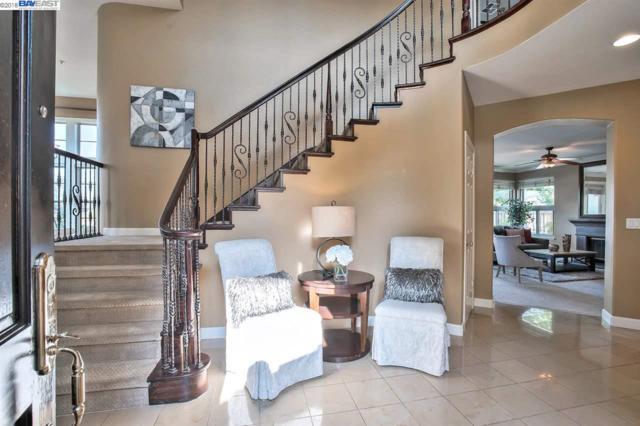 491 Trebbiano Pl, Pleasanton, CA 94566 (#40833873) :: Armario Venema Homes Real Estate Team