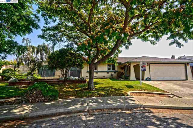 34604 Mobile Ct, Fremont, CA 94555 (#40833923) :: Armario Venema Homes Real Estate Team
