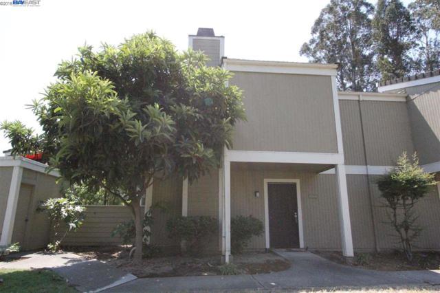 216 Apollo #6, Hercules, CA 94547 (#40834060) :: Armario Venema Homes Real Estate Team