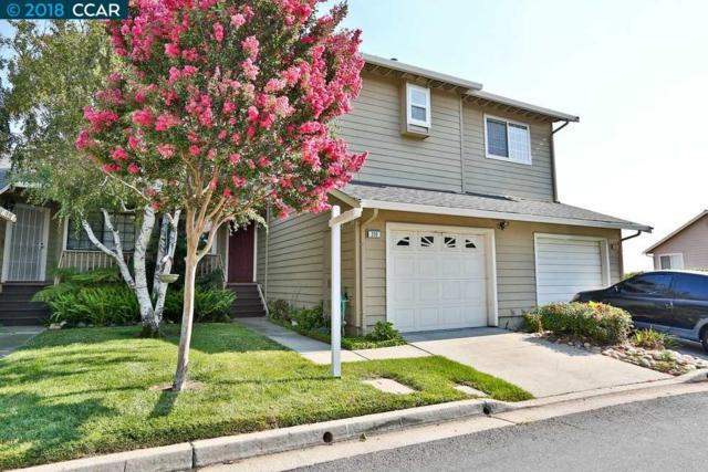 220 Manuel Ct, Bay Point, CA 94565 (#40834084) :: The Lucas Group