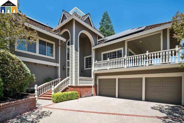 4897 Dolores Drive, Pleasanton, CA 94566 (#40834114) :: Armario Venema Homes Real Estate Team