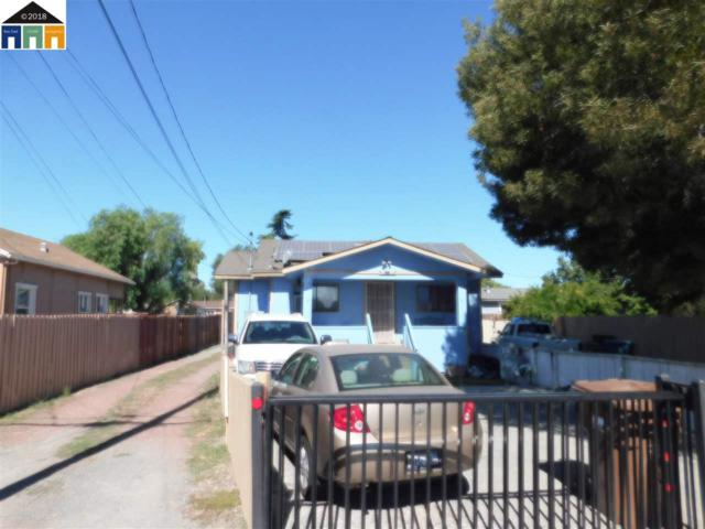 64 Loftus Road, Bay Point, CA 94565 (#40834122) :: The Lucas Group