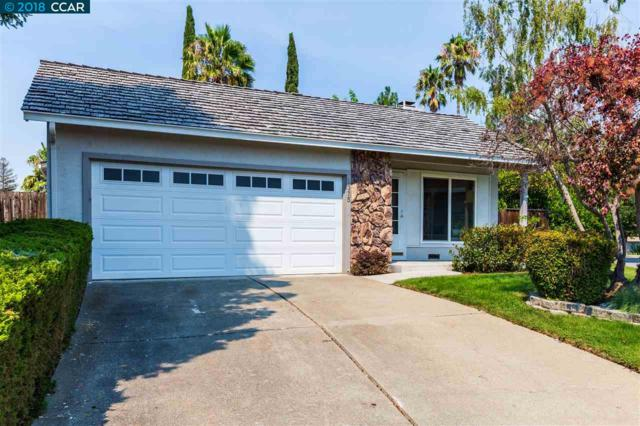 1375 Elderberry Dr, Concord, CA 94521 (#40834217) :: The Grubb Company