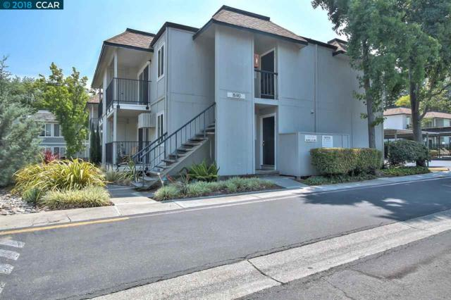 1590 Sunnyvale Ave #35, Walnut Creek, CA 94597 (#40834252) :: The Grubb Company