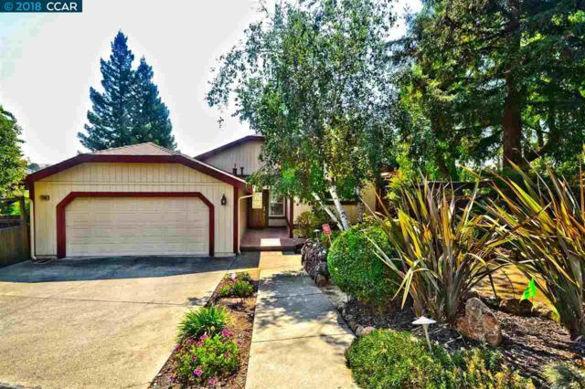 1238 Stafford Avenue, Concord, CA 94521 (#40834265) :: The Grubb Company