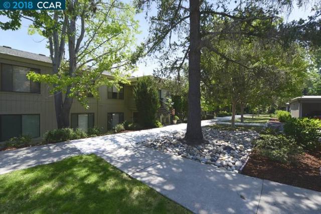 1333 Running Springs Rd #7, Walnut Creek, CA 94595 (#40834269) :: Armario Venema Homes Real Estate Team