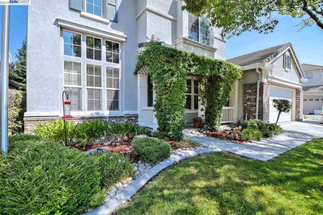 1830 Geranium Way, Tracy, CA 95376 (#40834292) :: Armario Venema Homes Real Estate Team