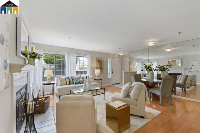 1615 Graystone Ln, Daly City, CA 94014 (#40834296) :: Armario Venema Homes Real Estate Team