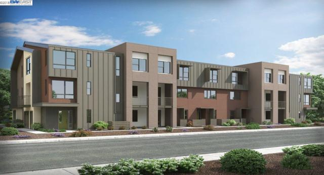 3839 Development Terrace, Fremont, CA 94538 (#40834358) :: Estates by Wendy Team