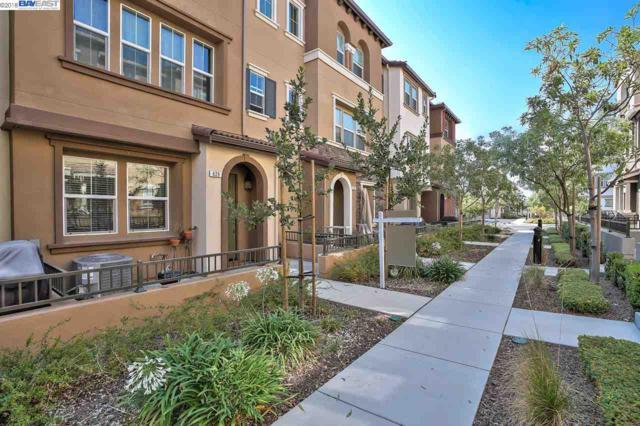 629 Moss Way, Hayward, CA 94541 (#40834367) :: The Grubb Company