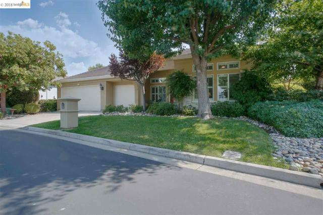 1790 Jubilee Dr, Brentwood, CA 94513 (#40834403) :: Armario Venema Homes Real Estate Team