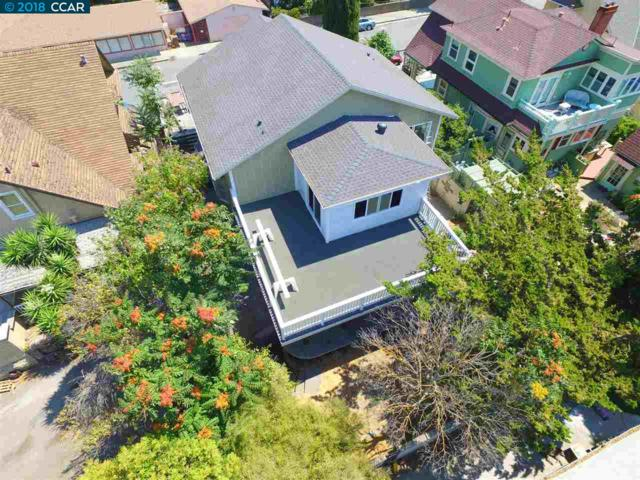 406 H Steet, Antioch, CA 94509 (#40834409) :: Armario Venema Homes Real Estate Team