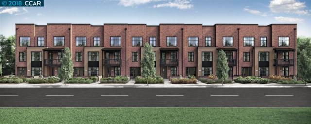212 Railway Avenue, Campbell, CA 95008 (#40834439) :: Armario Venema Homes Real Estate Team