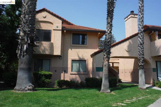 2202 Renwick Ln, Antioch, CA 94509 (#40834450) :: Armario Venema Homes Real Estate Team