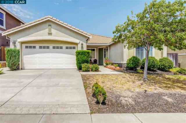 3009 Cortina Dr, Bay Point, CA 94565 (#40834483) :: The Lucas Group