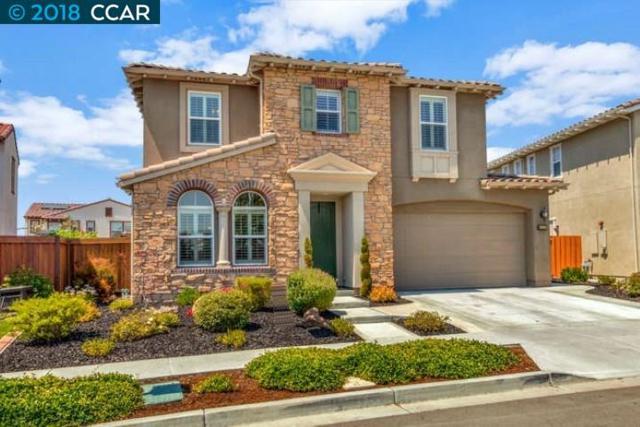 5659 Evolene Street, Danville, CA 94506 (#40834521) :: Armario Venema Homes Real Estate Team