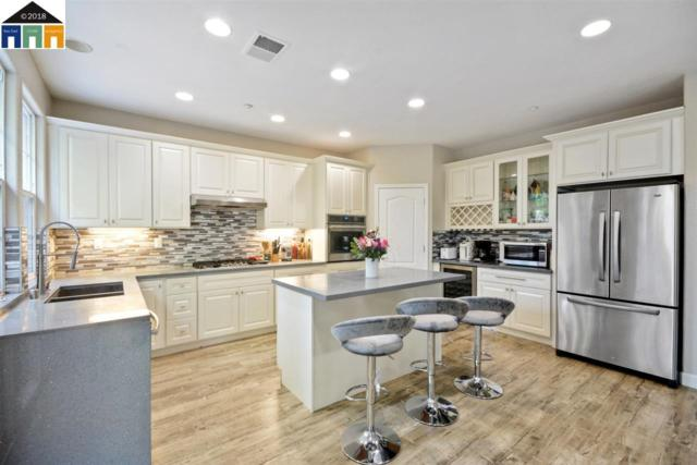 34268 Myrtle Lane, Union City, CA 94587 (#40834532) :: Armario Venema Homes Real Estate Team