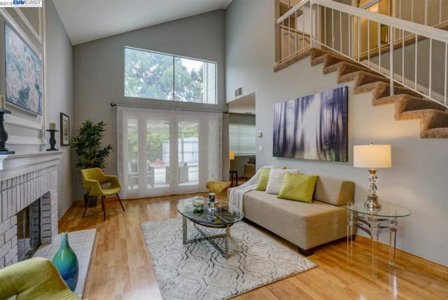 34517 Winslow Ter, Fremont, CA 94555 (#40834573) :: Armario Venema Homes Real Estate Team