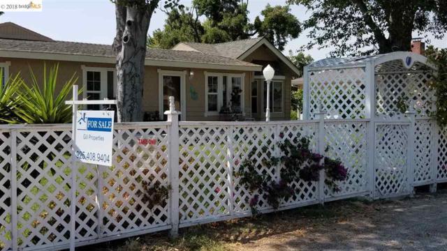 5027 Sandmound Blvd, Oakley, CA 94561 (#40834633) :: RE/MAX Blue Line