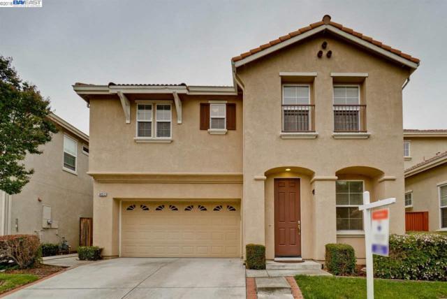 34512 Torrey Pine Ln, Union City, CA 94587 (#40834688) :: Armario Venema Homes Real Estate Team