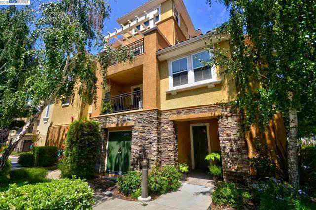4300 Keegan St, Dublin, CA 94568 (#40834734) :: Armario Venema Homes Real Estate Team