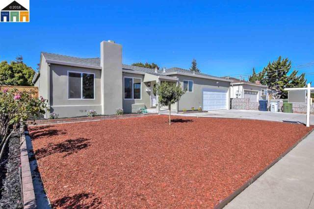 37475 Willowood Drive, Fremont, CA 94536 (#40834745) :: Armario Venema Homes Real Estate Team