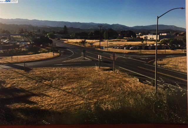 131 W Lake Mendocino Dr, Ukiah, CA 95482 (#40834762) :: Realty World Property Network