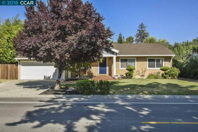 523 Patterson Blvd., Pleasant Hill, CA 94523 (#40834777) :: The Lucas Group