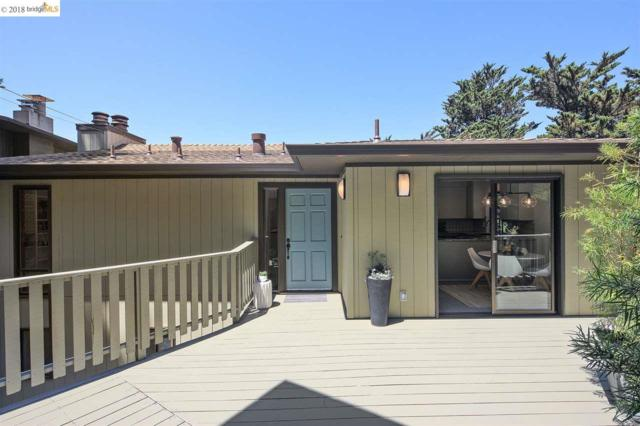6347 Longcroft Dr, Oakland, CA 94611 (#40834866) :: Estates by Wendy Team