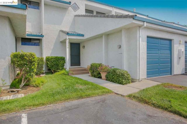 5759 Cutter Loop, Discovery Bay, CA 94505 (#40834885) :: Estates by Wendy Team