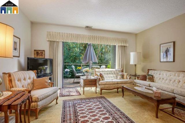 24271 Dover Ln, Hayward, CA 94541 (#40834893) :: Armario Venema Homes Real Estate Team