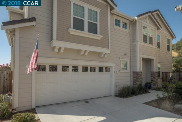 111 Elworthy Ranch Dr, Danville, CA 94526 (#40834903) :: The Lucas Group
