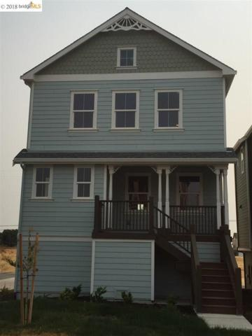 700 Annemarie Way, Isleton, CA 95641 (#40834952) :: Armario Venema Homes Real Estate Team