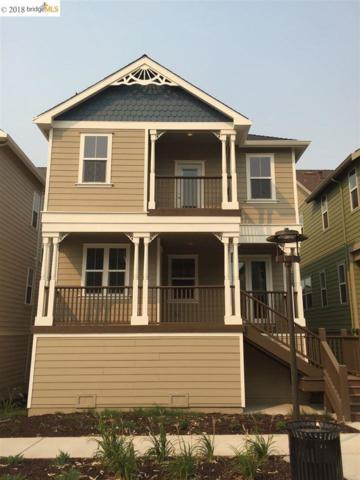 711 Joseph Place, Isleton, CA 95641 (#40834956) :: Armario Venema Homes Real Estate Team